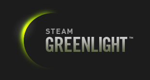 greenlight_logo_dark
