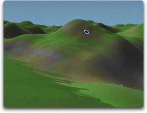 terraindiscontinuity
