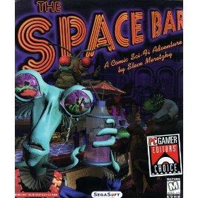 thespacebar